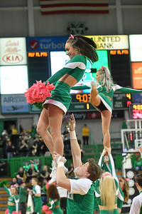 cheerleaders0034