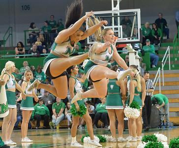 cheerleaders3742
