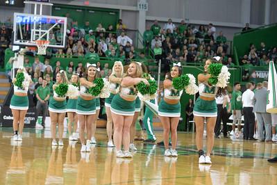 cheerleaders6570