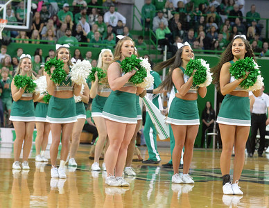 cheerleaders6568