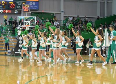 cheerleaders6559