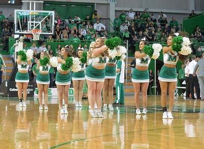 cheerleaders6564