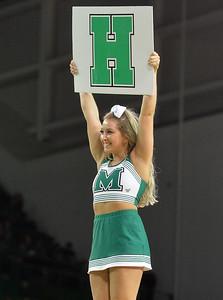 cheerleaders7194