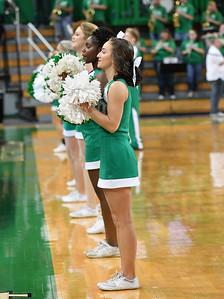 cheerleaders0018