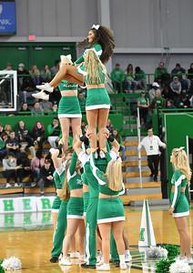 cheerleaders0477
