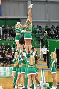 cheerleaders0479