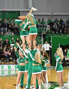 cheerleaders0485