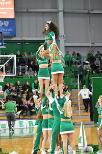 cheerleaders0472