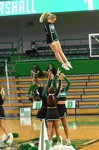 cheerleaders0434