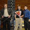 Wrestling_12-04-2012_1254