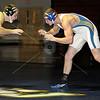 Wrestling_12-04-2012_1274
