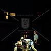Wrestling_12-04-2012_7206