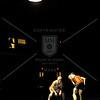 Wrestling_12-04-2012_7198