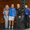 Wrestling_12-04-2012_1262