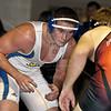 Wrestling_12-04-2012_1288