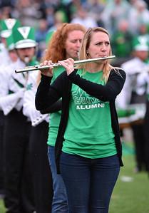 alumni band1514