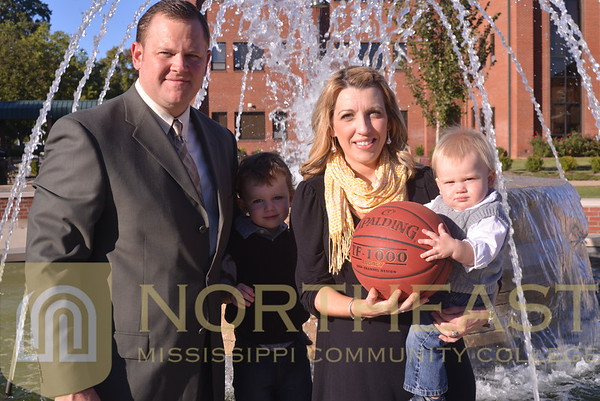 2014-10-21 MBB Cord Wright Family Photo