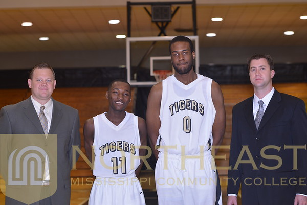 2014-10-21 MBB County by County Photos