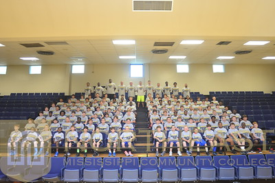 2015-06-03 MBB Camp Group Photo