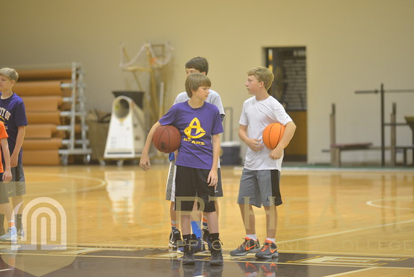 2015-07-02 MBB Camp Action Photos