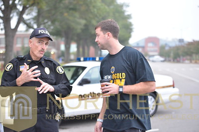 2015-10-10 MBB Black and Gold Run