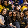 UAlbany vs Siena at SEFCU Arena