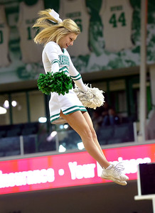 cheerleaders7960