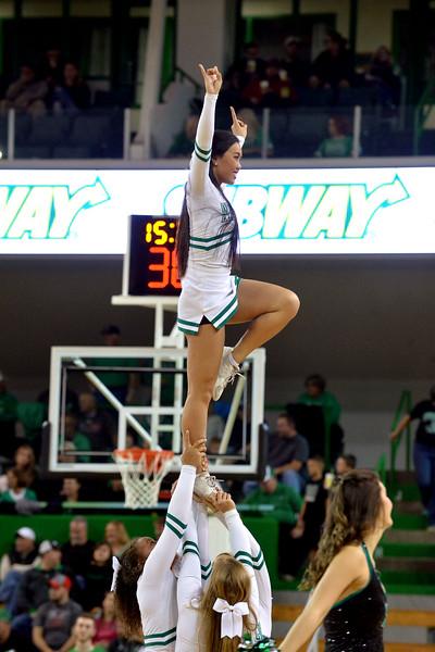 cheerleaders7625