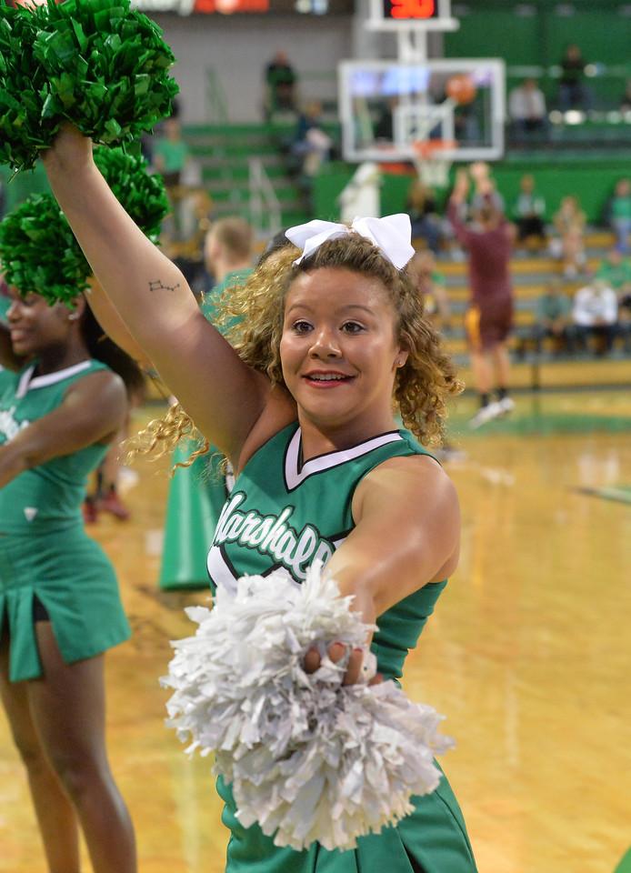cheerleaders2929