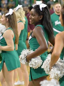 cheerleaders2927
