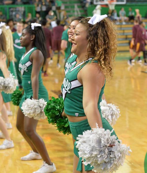 cheerleaders2931