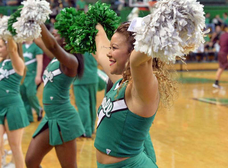 cheerleaders2933