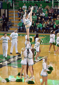 cheerleaders2559