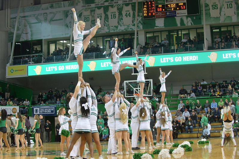cheerleaders3127