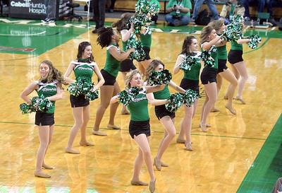 dance team2498