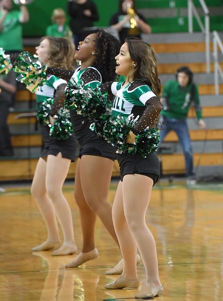 dance team0102