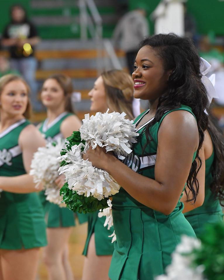 cheerleaders0016