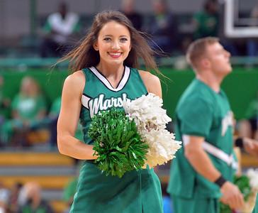cheerleaders5443