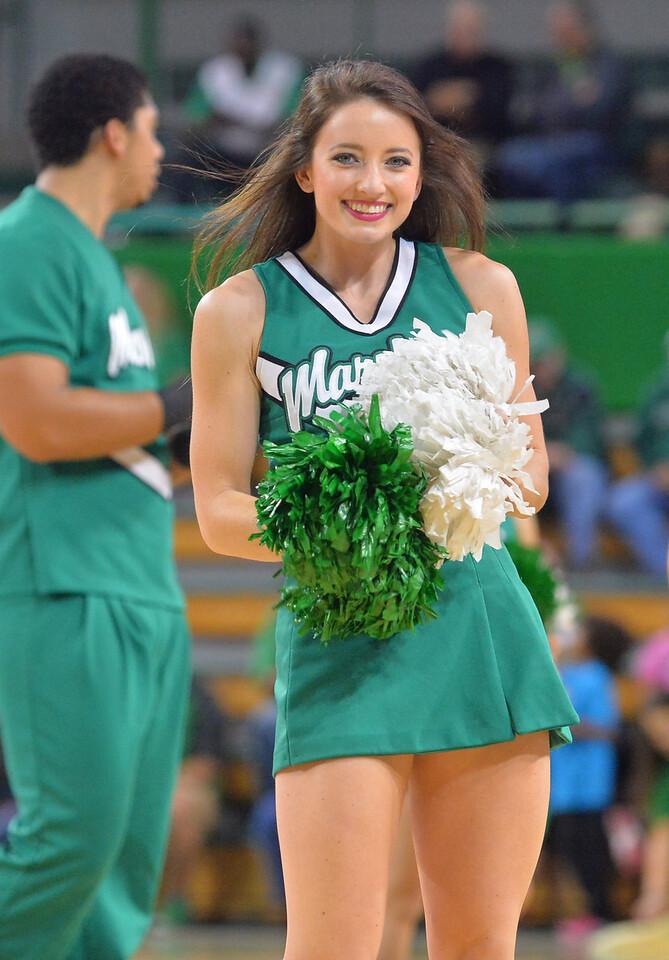 cheerleaders5439