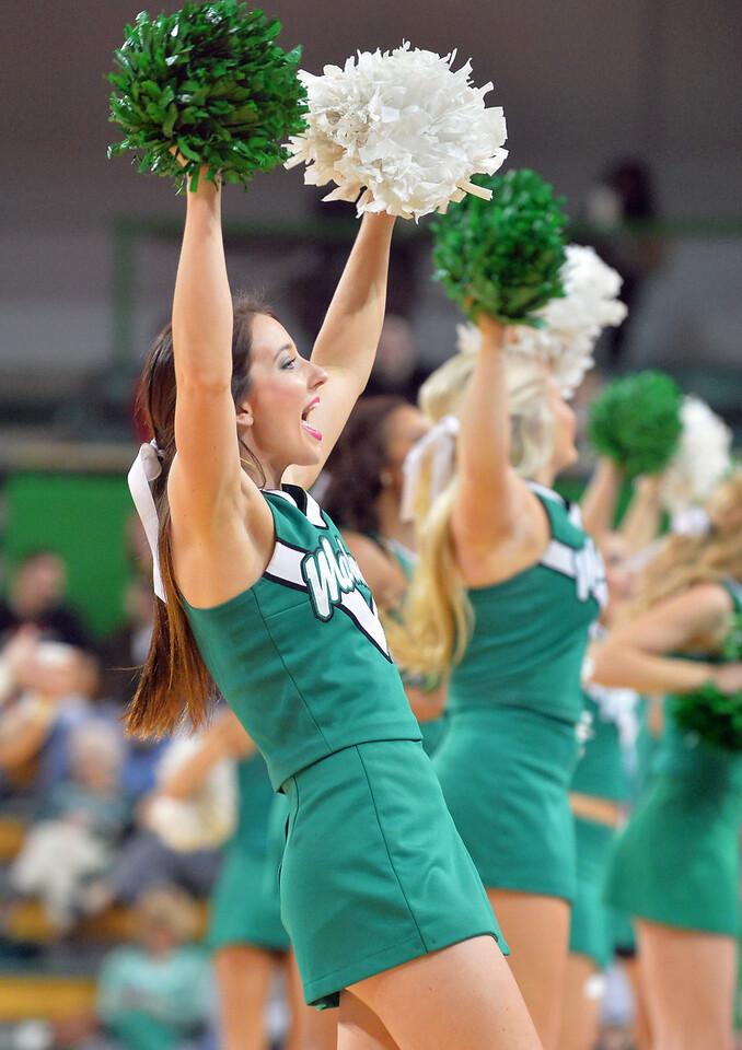 cheerleaders5445
