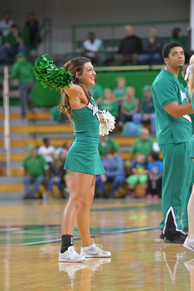 cheerleaders5456
