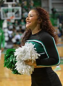 cheerleaders0003