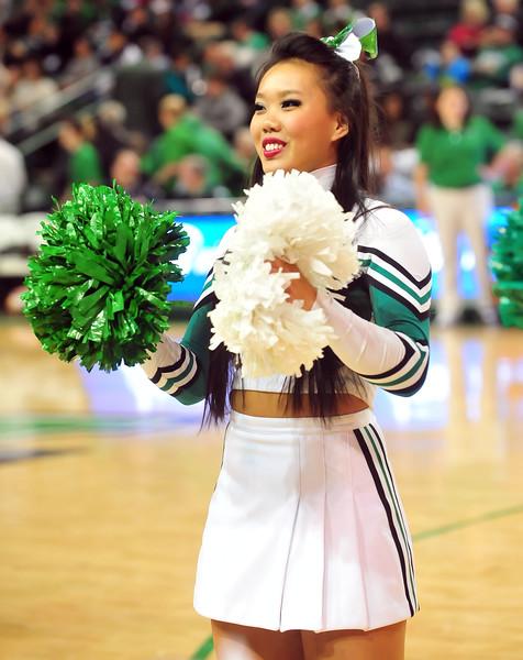 cheerleaders2609