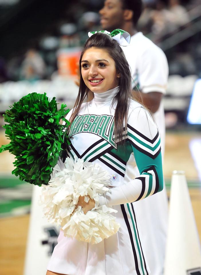 cheerleaders2596