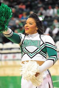 cheerleaders2605