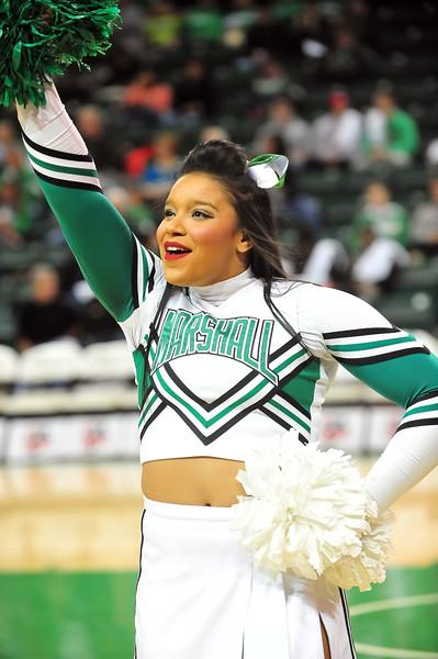 cheerleaders2604