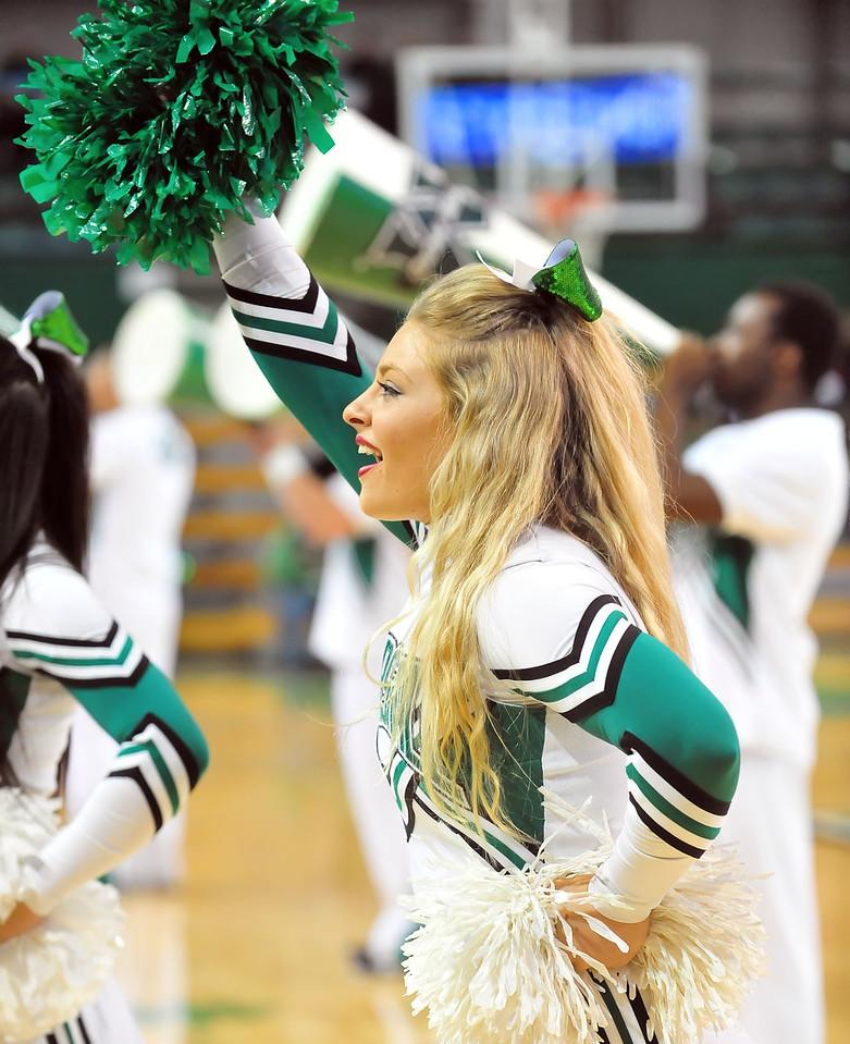 cheerleaders2595