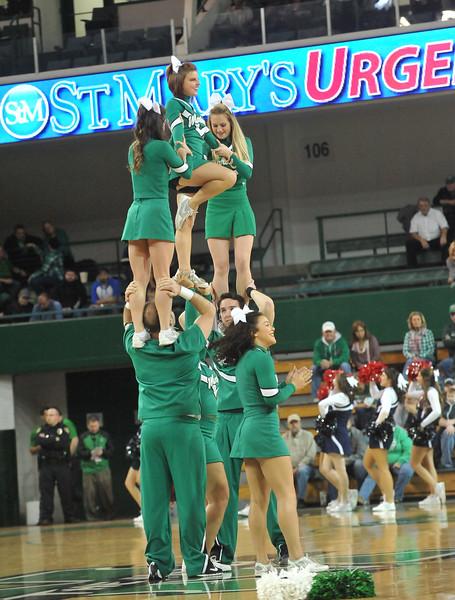cheerleaders5582