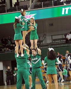 cheerleaders5580