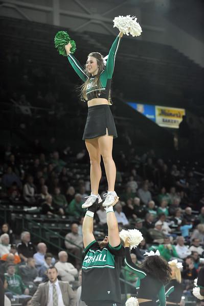 cheerleaders7883